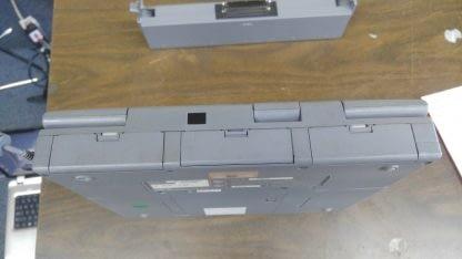 Vintage NEC Versa 6030X PC 6220 Complete No video Rare Port Replicator notebook 274223911584 12