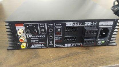 Russound R 235LS Power Amplifier 264580448064 2