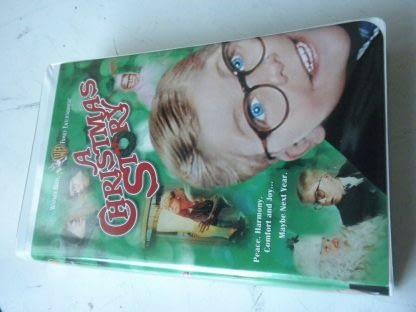 lot of 9 VHS Casablanca Father of bride Heartburn An Affair to remember Gigi etc 264517366710 5