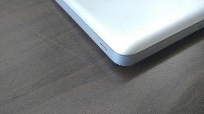 Apple MacBook Pro A1286 154 Laptop i7 266Ghz El Capitan Clean Works Great 273793639780 11