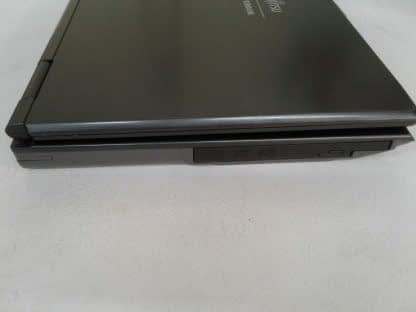 Fujitsu Lifebook A6120 Laptop Windows XP Pro Works great 274490393015 11