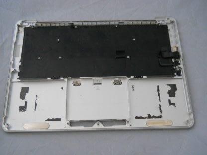 Topcase Palmrest Keyboard MacBook Pro Retina 13 A1425 274147837141 2