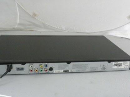 Toshiba SD K770KU Home Theatre DVD Player Cinema Progressive Works great 273893810259 4