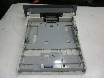 HP Laserjet 2420D Printer Paper Tray Cassette 264605883908 3